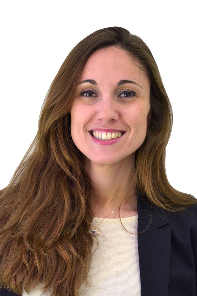 Desireé García Chico