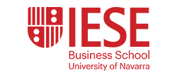 iese-business-school3